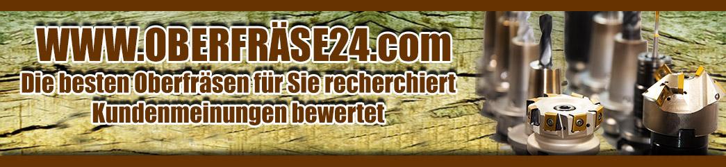 oberfräse24.com
